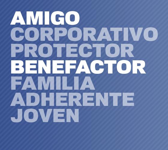 3-benefactor