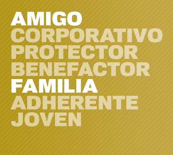 4-familia