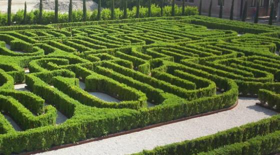 jardin-de-sueños