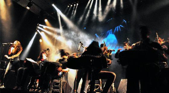 Orquesta-Fernandez-Fierro-01