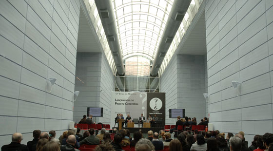 10a Bienal del Mercosur