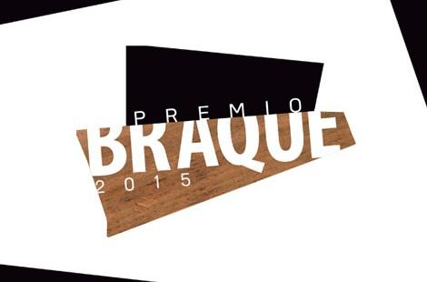 logo-braque15
