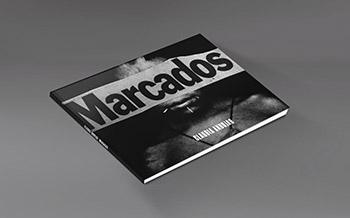 Catálogo Claudia Andujar Marcados