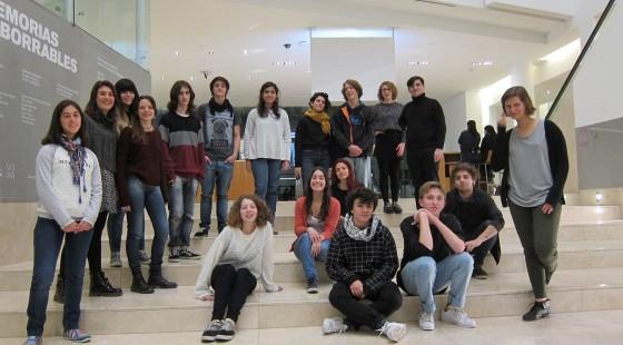 equipo-conexion-museo
