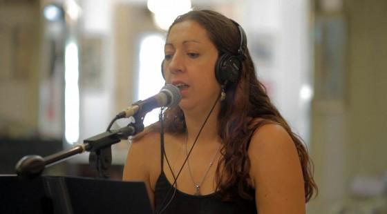 Victoria De Juan Villegas