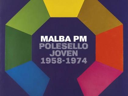 POLE_PM