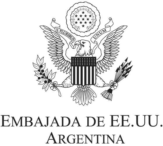 logo-Embajada-USA