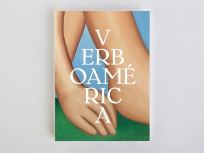 Catálogo Verboamérica