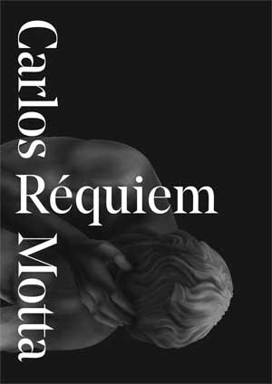 Carlos Motta Requiem