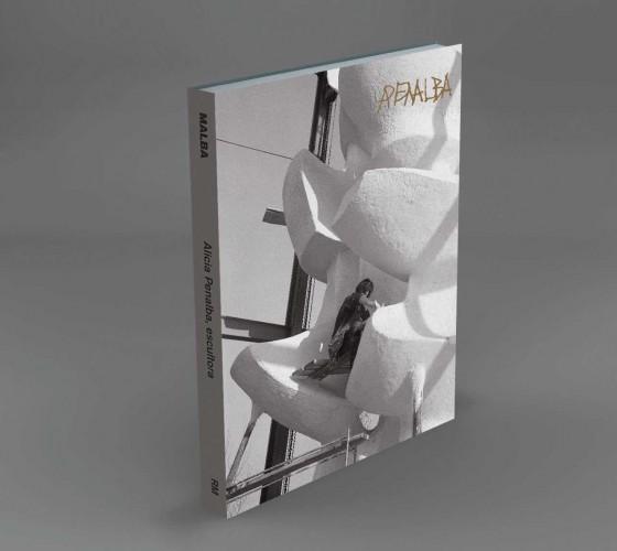 libro-01-penalba