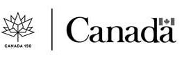 Auspicio Canadá