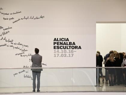 AliciaPenalba