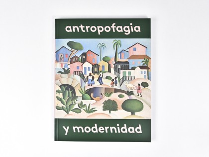 Catálogo Colección Fadel