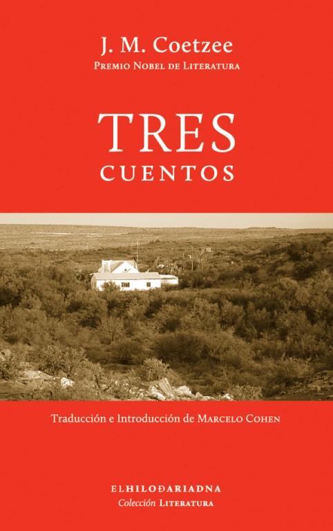 TRES_CUENTOS TAPA cartone final