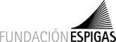 Logo-Espigas_PNG