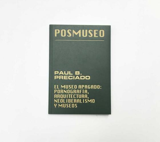 Paul Preciado
