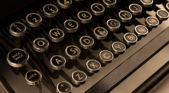 typewriter-146256236385b
