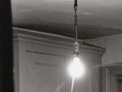 diane arbus suenio 1959