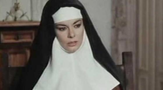 Anne-Heywood_La-monaca-di-Monza-di-Eriprando-Visconti-1969