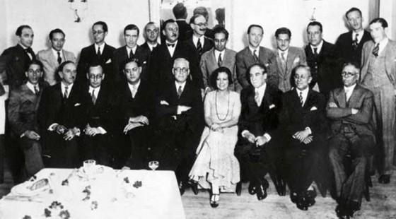 2015-Conference-on-Mariano-Azuela_Los-contemporaneos-photo