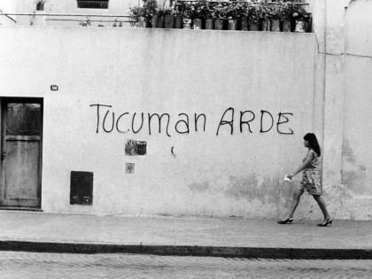 Tucumán Arde